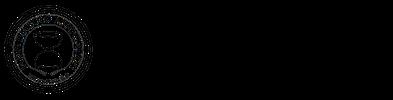 全日本ディアボロ選手権大会 -All Japan Diabolo Competition