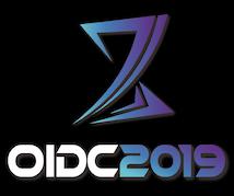 大阪国際ディアボロ競技会-Osaka International Diabolo Competition-